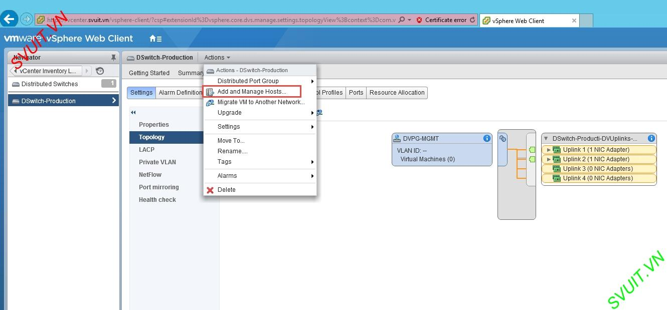 migrate vmkernel from vSS to vDS without downtime (2)