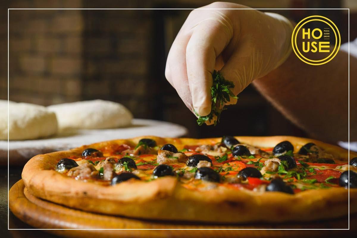 Картинки по запросу піцца хайс киев ресторани