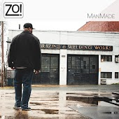 Making Time (feat. Phonte, Choklate)