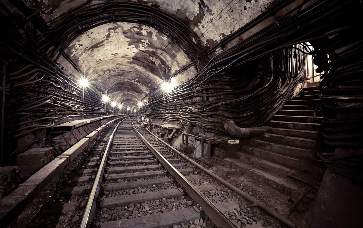 Image result for metro 2 moscow