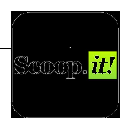 iconmonstr-scoopit-tamac3b1o-adecuado.png