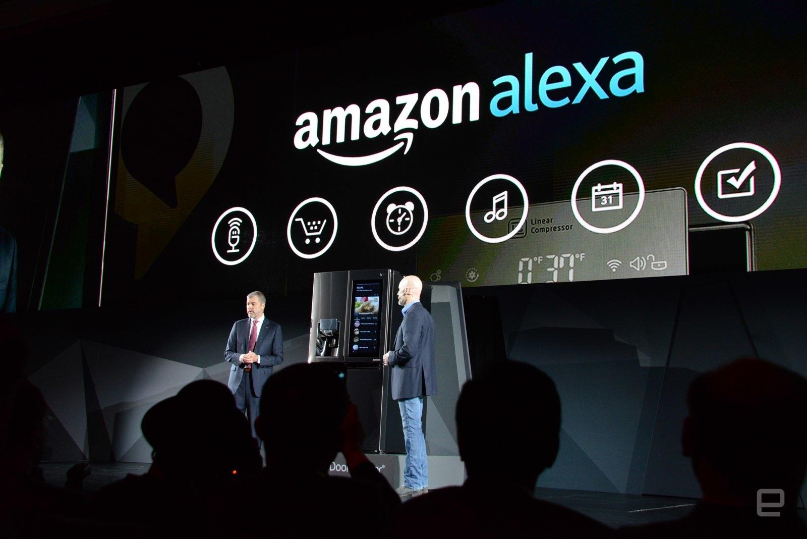 LG Alexa fridge.jpeg