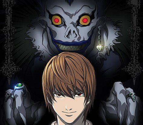 https://webbyfeed.com/wp-content/uploads/2020/07/death-note-from-the-shadows-i58005-473x414.jpg