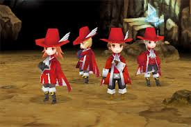 Red Mages.jpg