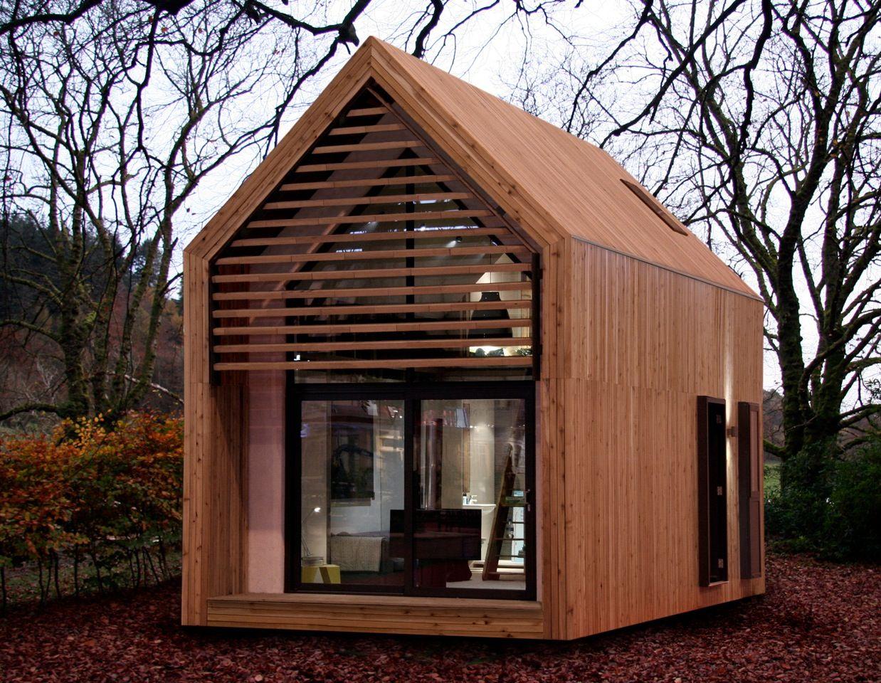 mini-casa-prefabricada-cabana-bosque