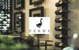 Restorāns FERMA