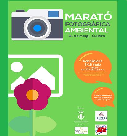 MARATÓ FOTOGRÀFICA AMBIENTAL 2017.png
