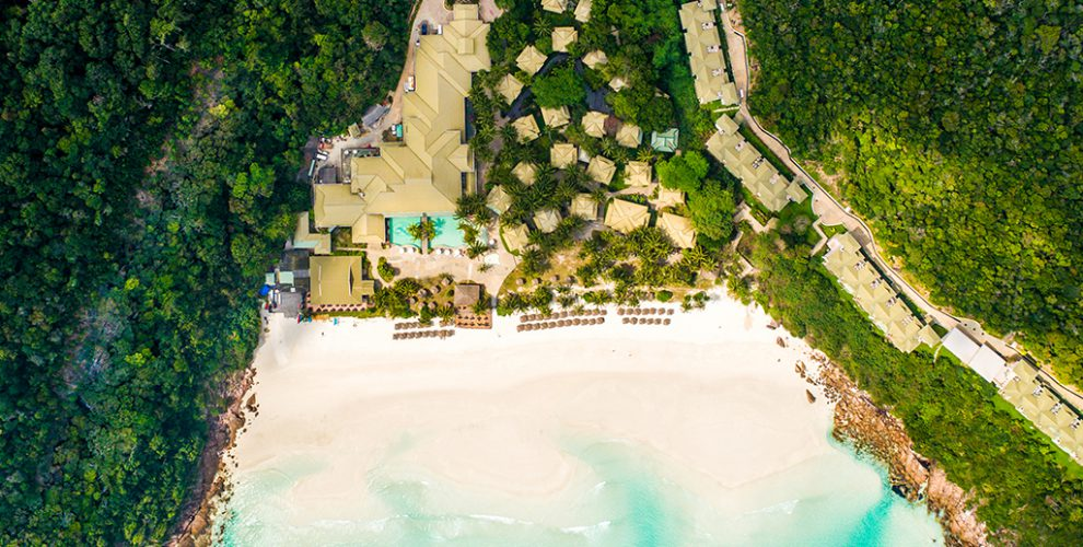 Image result for taaras beach and spa resort
