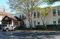 Titusville, FL ServantCARE home