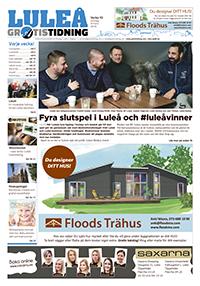 Framsida Luleå Gratistidning.png