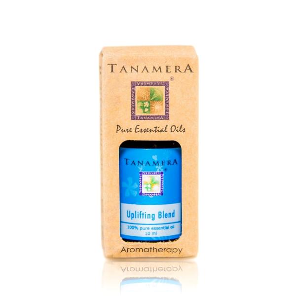 tanamera_uplifting_tanamera21-600x600
