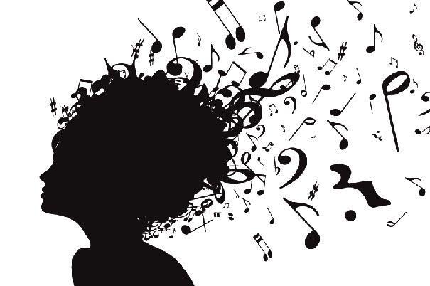 http://www.morecambehigh.com/LIVE/wp-content/uploads/2014/12/music.jpg