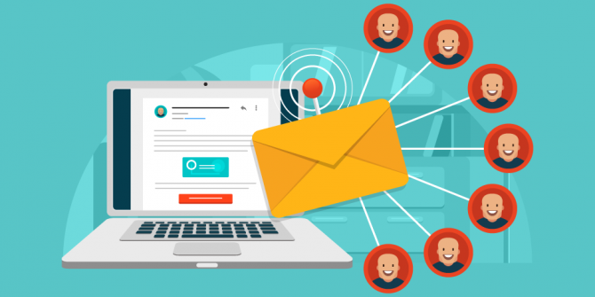 email productivity tool and task management software