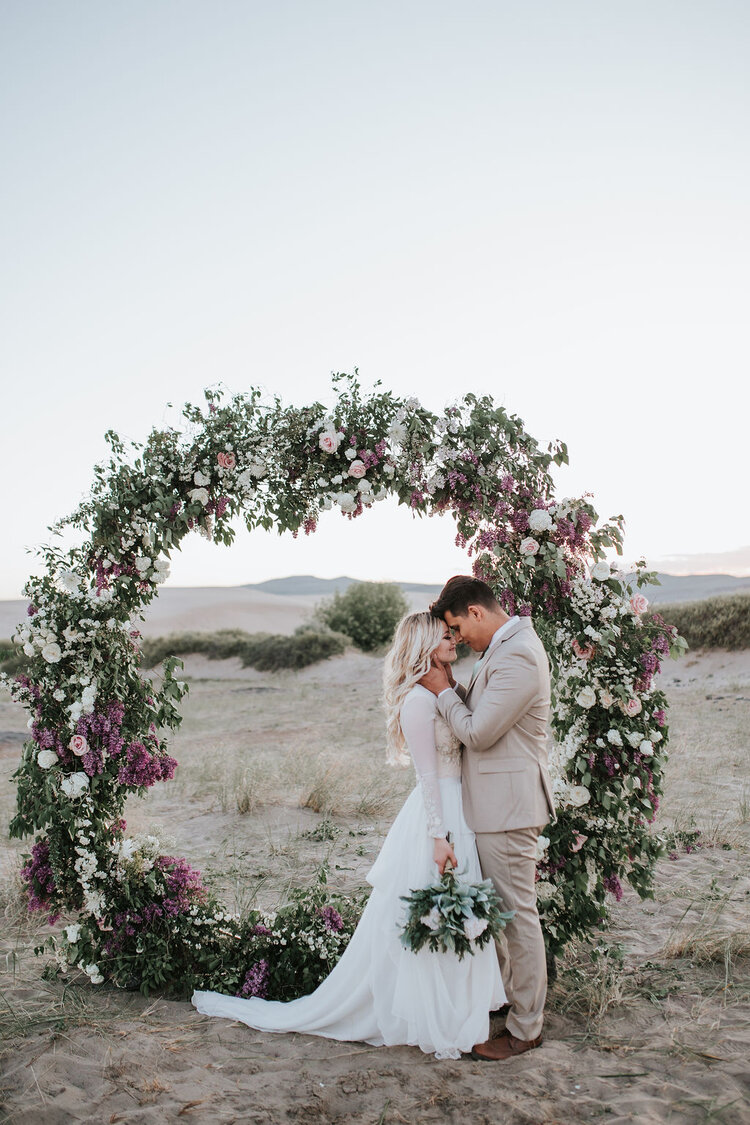 floral-arch-beach-wedding-summer-bride-look-for-the-light-photo-video