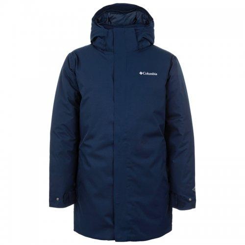 Куртка Columbia Blizzard Fighter Jacket
