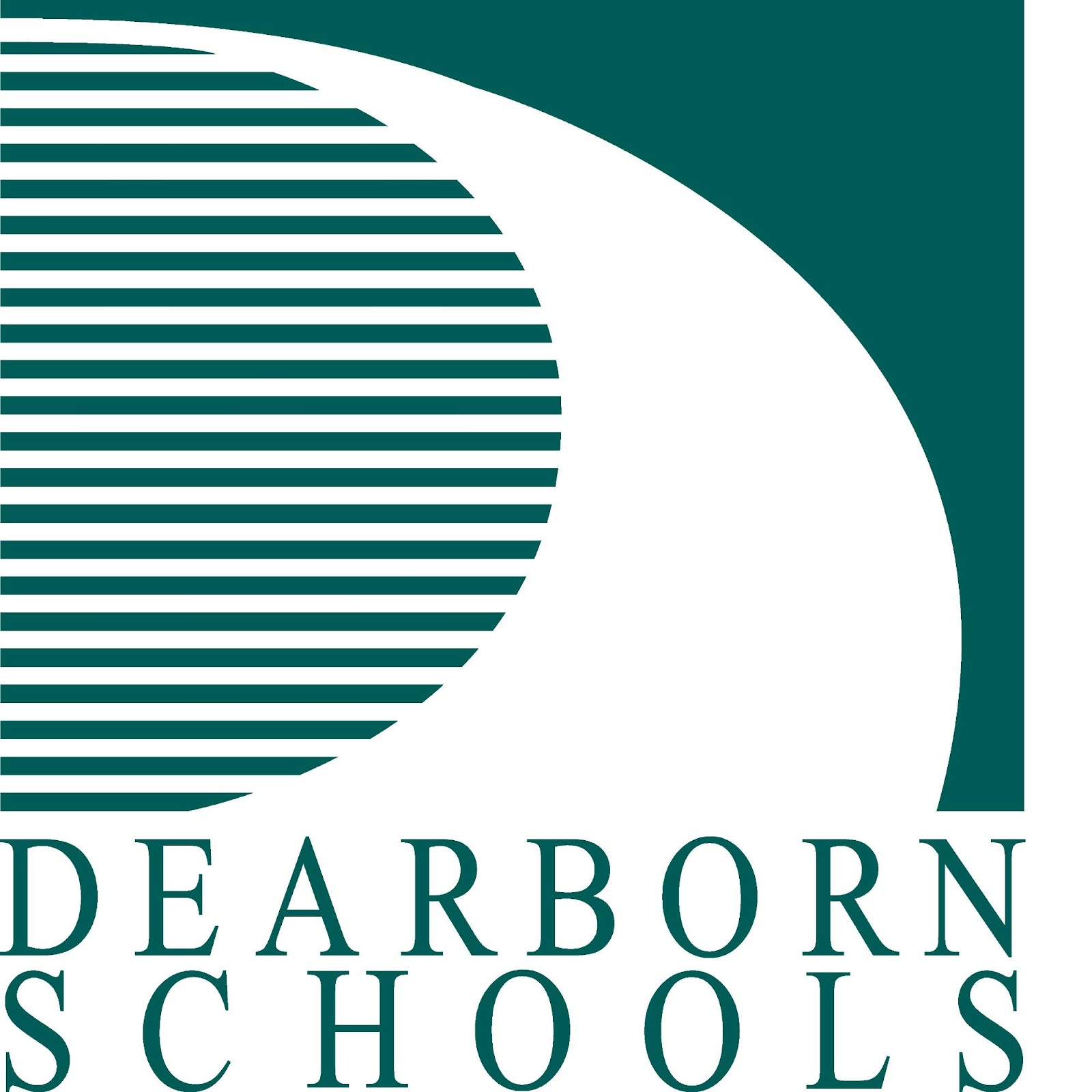 Letter to the Community regarding Mask Requirements in Dearborn Public Schools