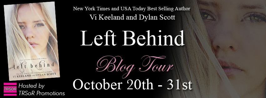 left behind blog tour.jpg