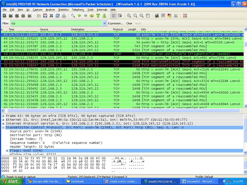 Round Trip Time Wireshark Typical Voip Network Diagram Http Wwwlovemytoolcom Blog