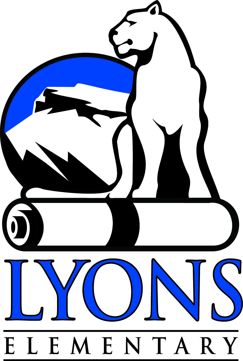 http://svvsd.org/files/lyonses-logo.jpg