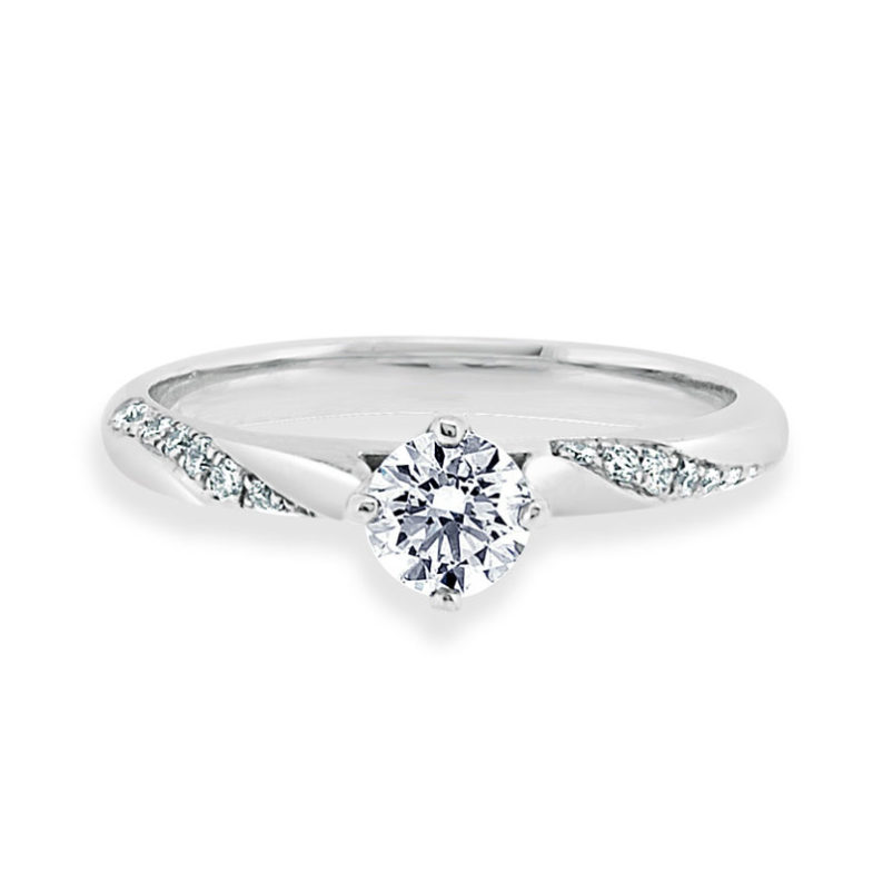 How to Find Affordable Unique Engagement Rings
