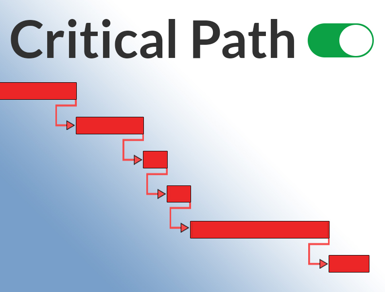 show-critical-path-featured