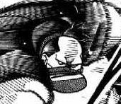 manga sumita.jpg