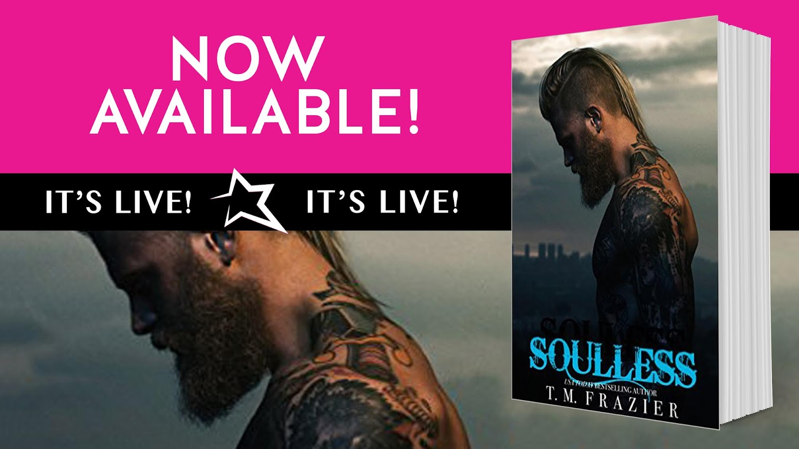soulless now available.jpg