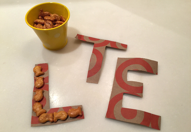 Letter Tracing with Pretzel Goldfish by Kim Vij .png