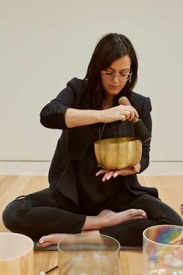 Sara Auster - gold bowl 2.jpg