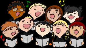 Children Choral