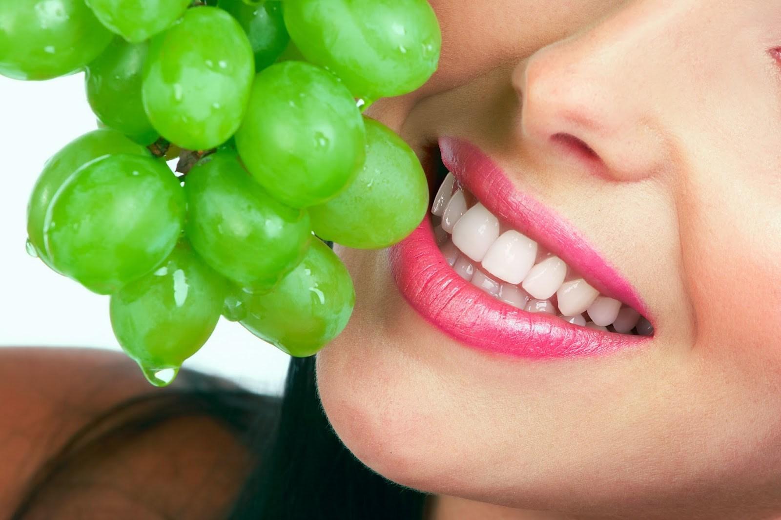 Răng sứ cercon có tốt không ? - Nha Khoa Bally