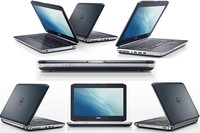 Thu Store thu mua laptop tận nơi nhanh chóng và chuyên nghiệp nhất