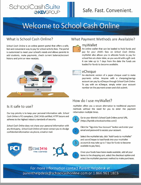 SchoolCashSuite.PNG