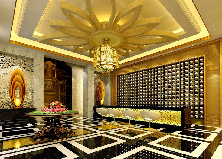 thiết kế nội thất nhà hàng đẹp, thiết kế nội thất phòng nhà hàng, thiết kế nhà hàng, thiet ke noi that nha hang dep, thiet ke noi that