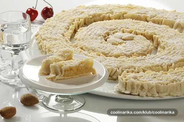 rapska torta2.jpg
