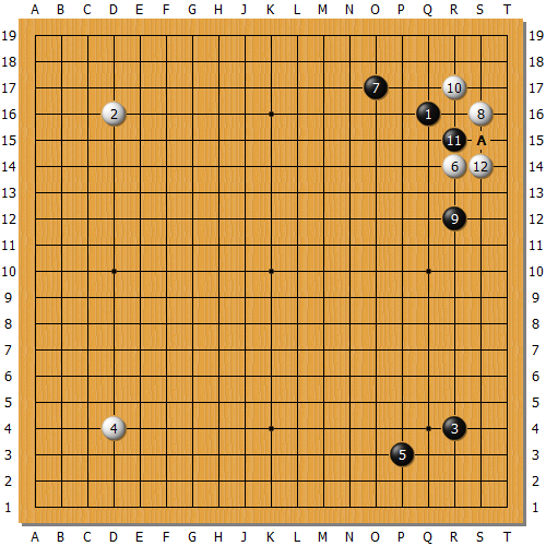 Chou_AlphaGo_18_001.png