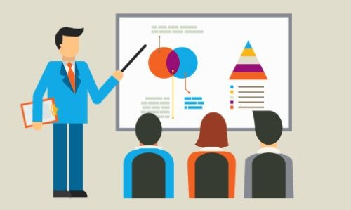 orientation, education, institution, staff, motivation