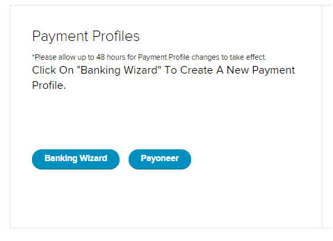 Payment Profiles.png