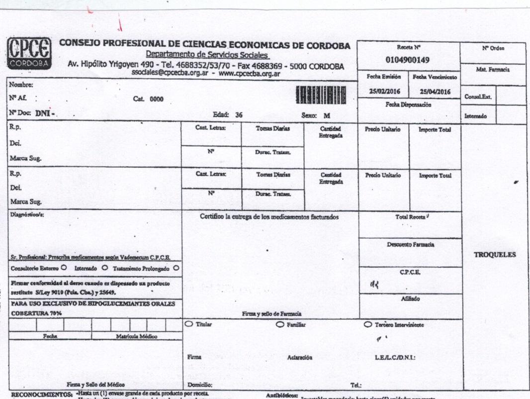 \\Eliana-pc\comparto\CPCE-FARMANDAT\MODELOS RECETARIOS\CPCE - RCTARIO HIPOGLUCEMIANTES ORALES.jpg
