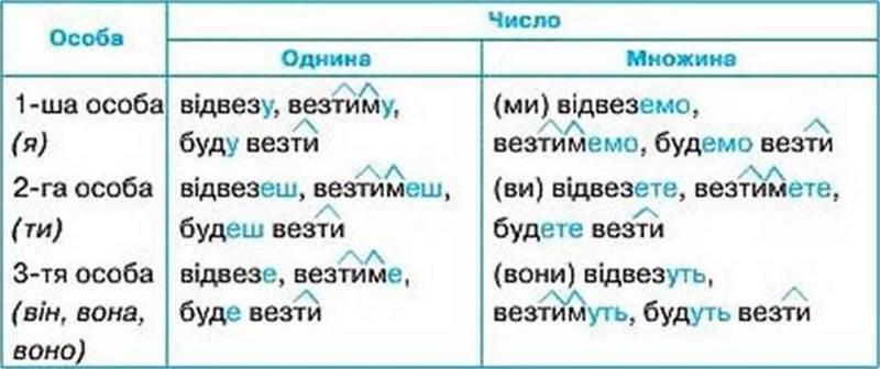 C:\Users\Valya\Загрузки\image139_84.jpg