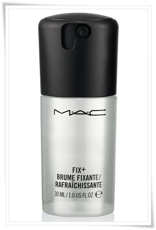 MAC-Sized-to-Go-Collection