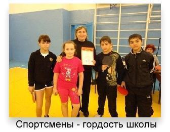 C:\Users\Юля\Pictures\Светлолобово\59.jpg