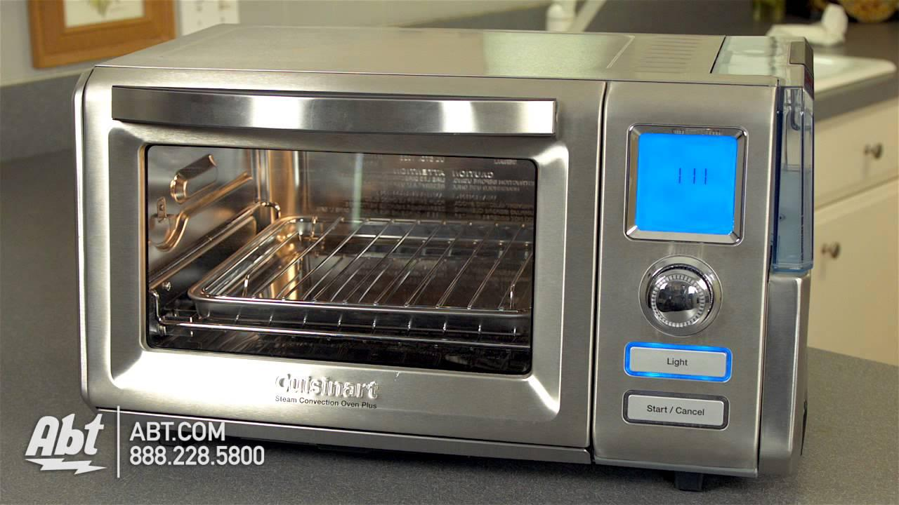 Cuisinart CSO-300 Support and Manuals