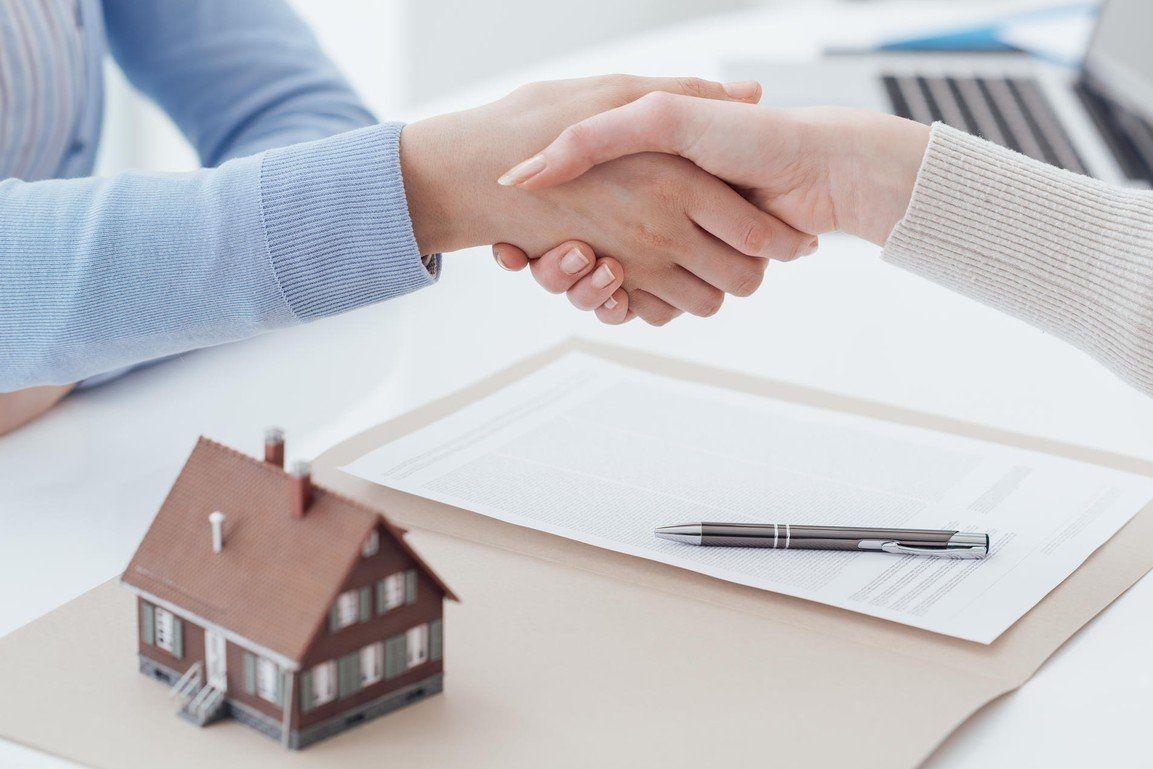 Những lưu ý khi thuê chung cư quận 12 giá rẻ, chất lượng