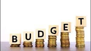 How to make a budget?