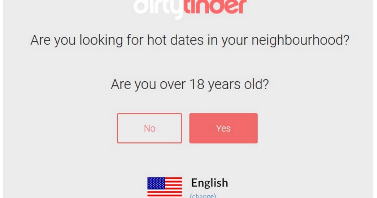 pige dating spil online gratis