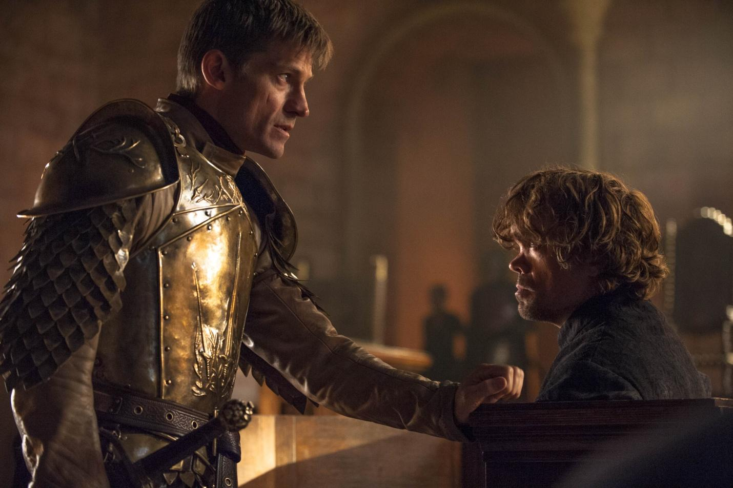 C:\Users\user\Desktop\Reacho\pics\Tyrion-and-Jaime-Lannister-tyrion-lannister-37085288-4256-2832.jpg