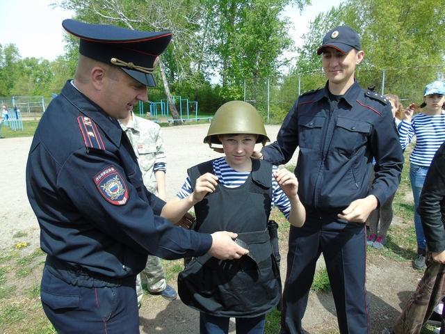 http://ivanovka-dosaaf.ru/images/dsc01016.jpg
