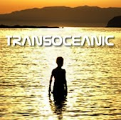 Transoceanic - extended (Extended Ocean Mix)