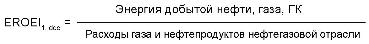 0_e8133_7dd9c9b2_orig